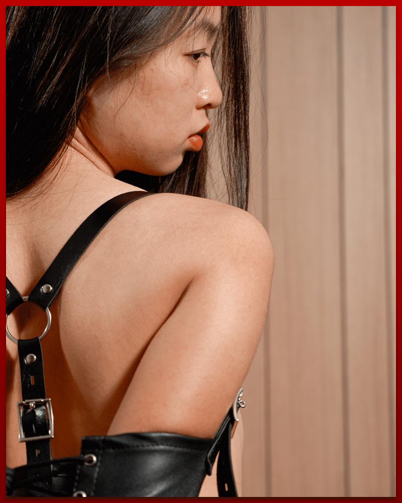 No Limits Asian-Fantasy Chat